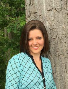 Caitlin Maurer Wheaton IL Voice Lessons